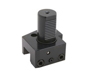 VDI Static Tool Holder - B1 Radial Static Holders